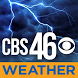 Atlanta Weather - CBS46 WGCL by WGCL Digital Media LLC