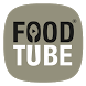 Foodtube by E-heroes