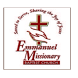 Emmanuel Missionary Baptist by Mwakani Apps