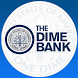 The Dime Bank Mobile Dime by The Dime Bank