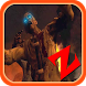 Zombie Last Empire War 3D by Fun8GameS