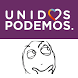Podemos razonado by FutureFreeSoft