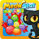Meow Star Match 3 by Gamesmaker