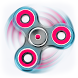 Fidget Spinner Challenge: Tap Hand for Finger Spin by Game Byte Studio