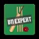 Dream11 Pro Expert by DreamAppz Inc