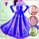 Fashion Girls Frock Designs Latest 2017 by Info and Famous