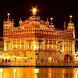 Live Kirtan Harmandir Sahib by Khushwant Singh