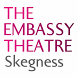 The Embassy Theatre Skegness by Your-Theatre Limited