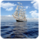 Wind Sailboats Puzzle by outdoorsports