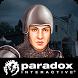 Crusader Kings: Chronicles by Paradox Interactive AB