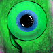 JackSepticEye SoundBoard by PHDevelopment
