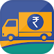 Trans-Act Fleet Cash Loading by Reliance Enterprise Mobility