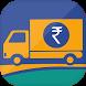 Trans-Act Fleet Cash Loading by Reliance Enterprise Mobility