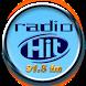 RadioHit 915 by Fm en linea
