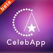 Celeb App by Vega Entertainment Pvt Ltd.