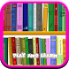 Reading For Kindergarten Free by Web Solutions And Developers