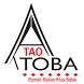 Tao Toba Batam