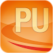 PU Steildach-App by IVPU - Industrieverband Polyurethan-Hartschaum