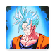 Super Saiyan Goku Advanture 2017 - Dragon Warrior by Hamima Apps