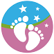 Baby Tracker by Red Staff Corp.