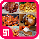 1000 Thanksgiving Recipes by Startup Media