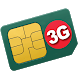 3G Data Plan Bangladesh by dailyapps