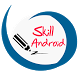 Skill In Android by NetParam Technologies Pvt. Ltd.