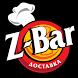 Z-Bar by FlipCat