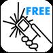 Shake Screen On Off FREE by FREEBOOKS Editora