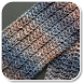Crochet Scarf Patterns by ManQeem