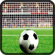 Soccer Super League by Afran