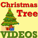 Christmas Tree DecorationVIDEO by Karan Thakkar 202