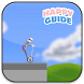 New Happy Wheels Guide by DX-Z
