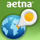 Aetna Middle East Providers by Aetna Life Insurance Company