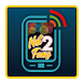 Net2fonz Premium by ANDROID APP SOLUTIONS