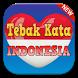 Kuis Tebak Kata Indonesia by Bate Interactive