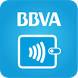 BBVA Wallet | Bancomer by BBVA