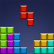 Block Brick Classic by Smash Platform Game Bro