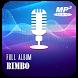Lagu Bimbo Lengkap by Brontoseno