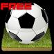 Ball Match - Free!