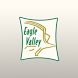 Eagle Valley Golf Club by CourseTrends, LLC