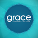 Grace Community Church VA by eChurch App