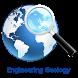 Engineering Geology by Engineering Apps