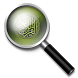 Holy Quran Search Engine by ArabTopApp