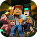 Free: Minecraft Story mode - Season Two Guide by newfree apps 2017