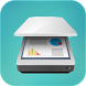 Scanner to pdf by FreeGameApps