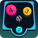 Merge Pool - Fuse Ball by Fire Games Studio