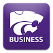 K-State Business Career Dev