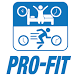 Itek Pro Fit by Midwest Trading Group Inc