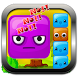 Grumpy Block (3 Match Puzzle) by High Bit Studio